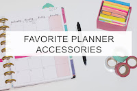 https://thekitkatstudio.blogspot.com/2017/01/friday-favorites-favorite-planner.html