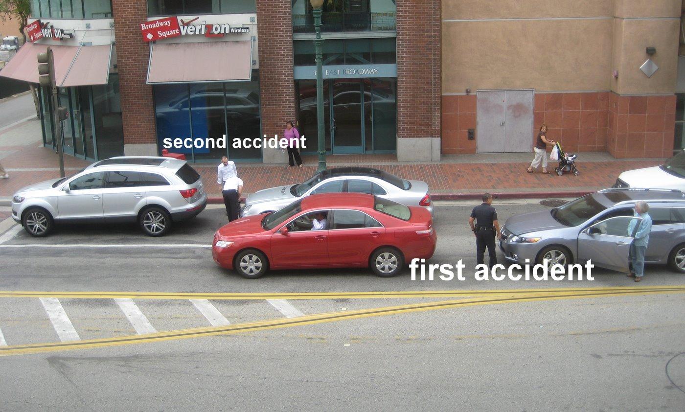 Car Crash Quotes. QuotesGram
