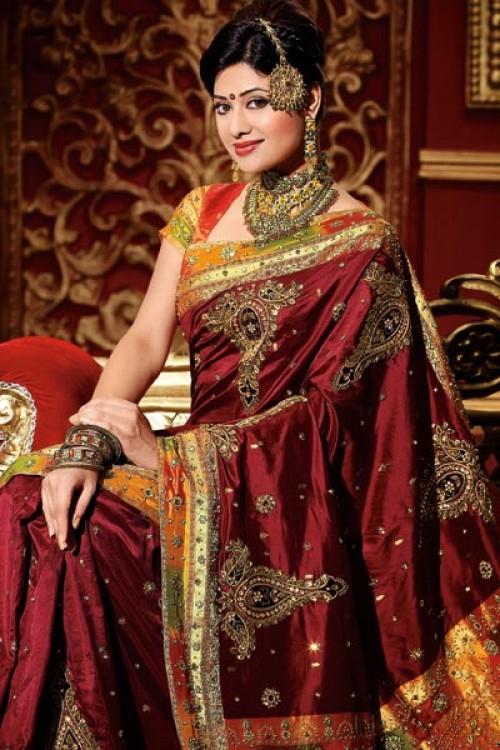 3d Wallpapers Buy Online Banarasi Wedding Sarees Designs Wallpaper Hd
