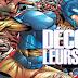 Editions Héros - Une compagnie traduira les comics de Valiant