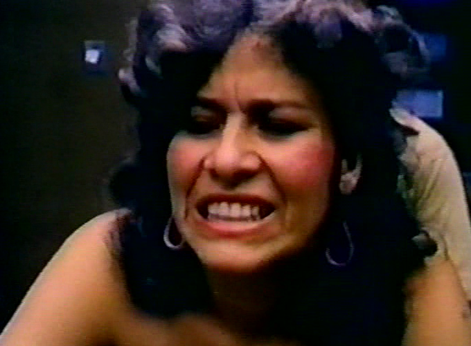 image Animais do sexo 1984 dir francisco cavalcanti