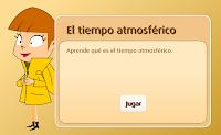 http://www.primaria.librosvivos.net/archivosCMS/3/3/16/usuarios/103294/9/cm4_u9_act2b/frame_prim.swf