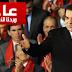 عاجل / بوساطة سويسرية.. بن علي يعود إلى تونس من منفاه.. وهذه كامل التفاصيل