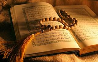 Memahami Puisi Islam Karya Gus Mus