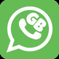 واتس اب جي بي gbwhatsapp اخر اصدار
