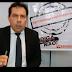 Presidente do Sindojus-DF fala sobre a importância da mobilização contra a Reforma da Previdência
