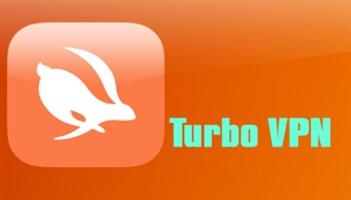 turbo vpn-unlimited free vpn