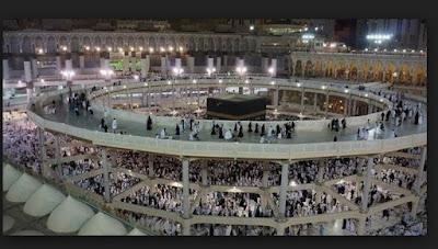 ننشراسعار تذاكر حج القرعة والجمعيات والسياحة لعام 2016 بالتفصيل