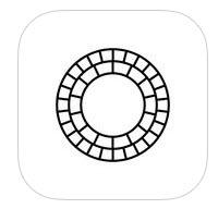 VSCO Cam aplikasi edit foto terbaik untuk smartphone iphone ipad apple