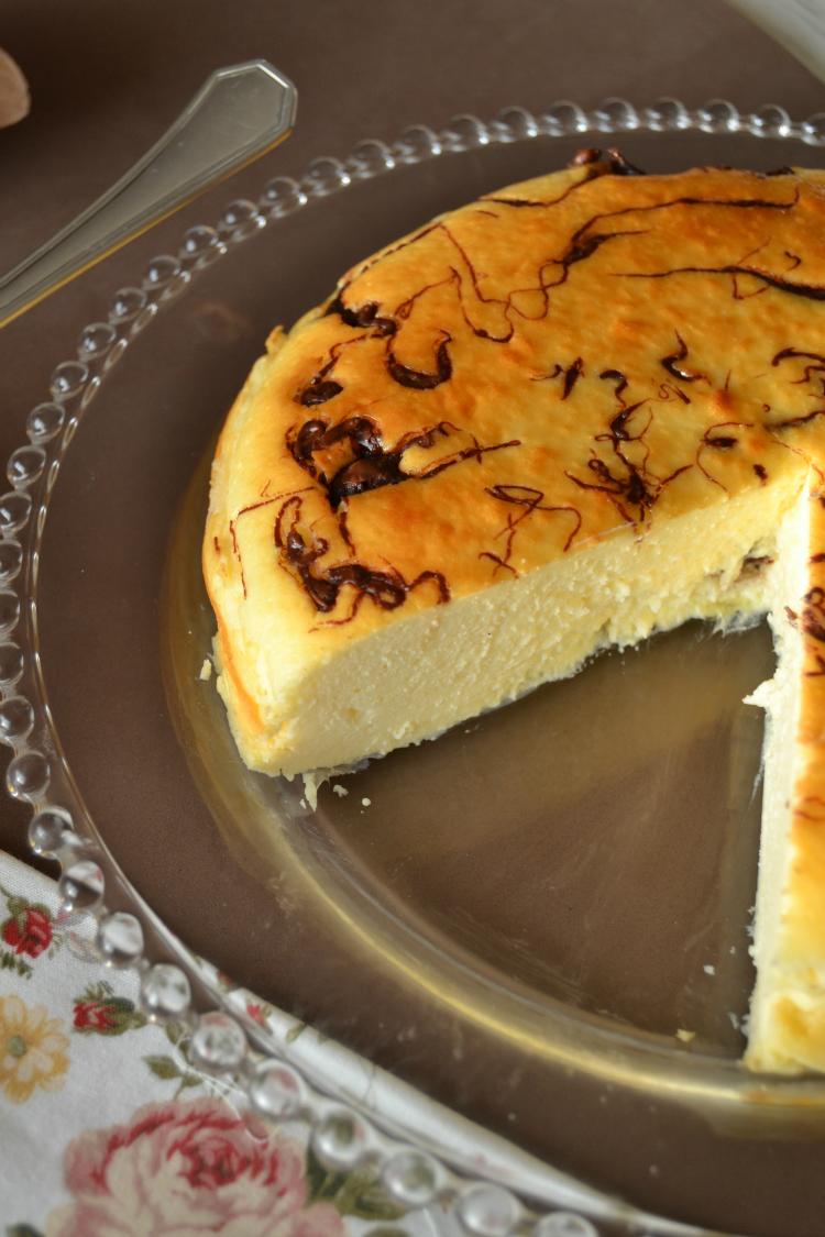 tarta-de-queso-con-yogur