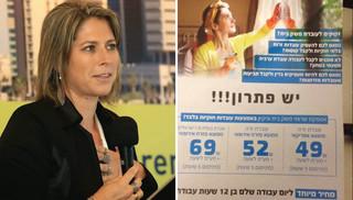 O racismo em Israel é parte de sua formação