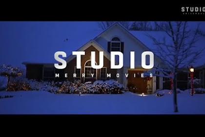 Studio Universal (Italy) - Eutelsat Frequency