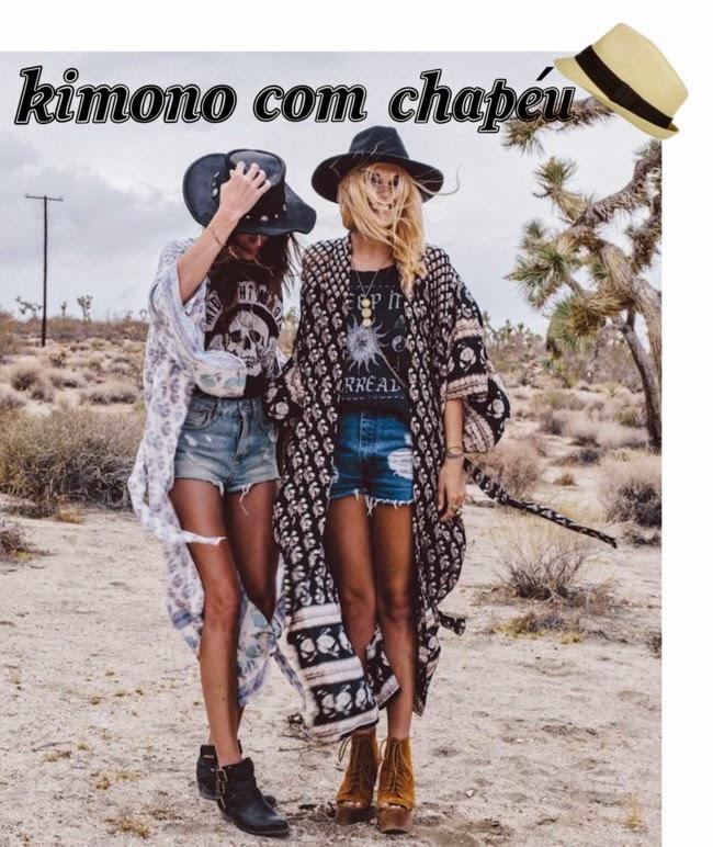 short jeans-quimono-colar-quimonos-kimono-roupas femininas-moda verão-Necklaces