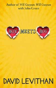 https://www.goodreads.com/book/show/18338327-boy-meets-boy