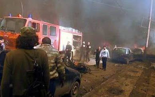seven-kiilled-in-suicida-bomb-blast-in-nigeria