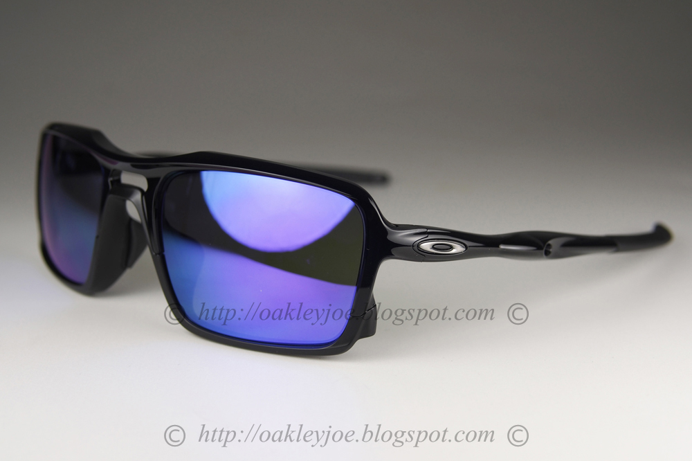 64632c738c2 Singapore Oakley Joe s Collection SG