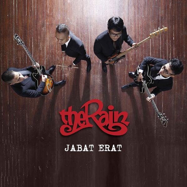 Download Lagu Indonesia Terbaru