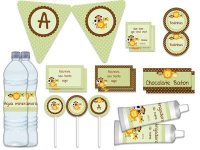 adesivos personalizados pra carrafinha e varinha