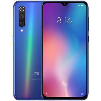 Xiaomi Mi 9 Price in Pakistan