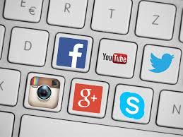 Jangan Lupa Promosi di Media Sosial