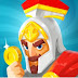 FortuneHeroes: Coin Master - Adventure Quest Game Download with Mod, Crack & Cheat Code