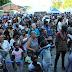 Africa Day 2017 at Wandsbek-Markt Hamburg, Germany - Report [Photos]