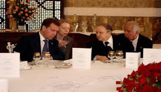Владивосток,vladivostok ,فلاديفوستوك,الجزائر  ,vladivostok algerie,فيزا,