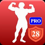 home-workouts-gym-pro-apk