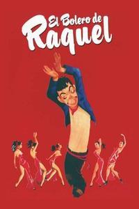 Watch El Bolero de Raquel Online Free in HD