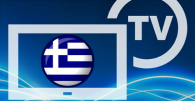 HELLENIC & WORLD TV