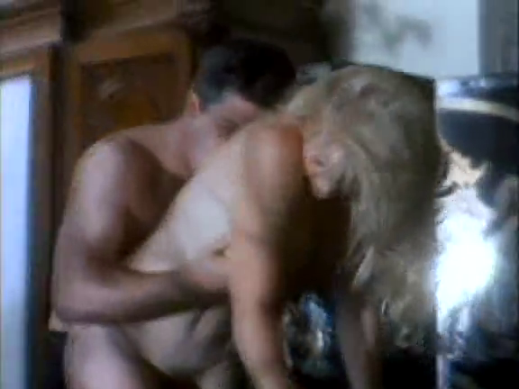 videos-huge-shannon-tweed-sexy-gif-hotsxxx-vdos-free