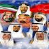 الكويت تدخل مرحلة تحالف القوى بين أفراد العائلة المالكة