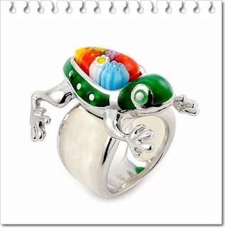 cele mai bune siteuri bijuterii ieftine handmade