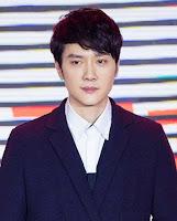 Biodata William Feng sebagai pemeran Ka Suo (She Mi)