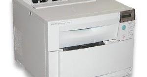 Hp color laserjet 8550dn printer| hp® official store.