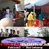 Walikota Depok Melakukan Kunjungan Kerja Di Kelurahan Harjamukti Depok
