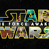 Star Wars: The Force Awakens- It Exceeded Our Expectations