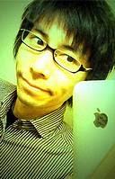 Matsune Masato