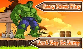 تحميل لعبة الرجل الاخضر Download game Green بوابة 2016 11.jpg