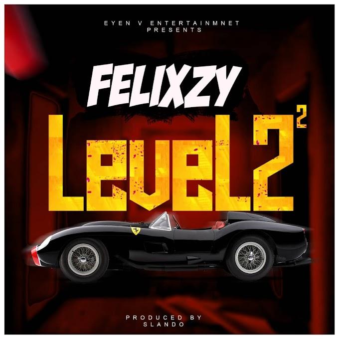 Music: Felixzy - Level2