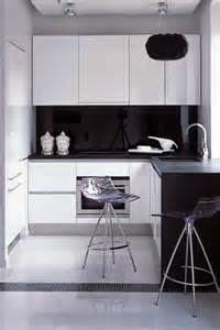 contoh desain dapur rumah minimalis tipe 36