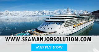 Require catering staff for passenger ship