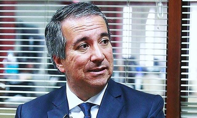 En virtud de la expansión de la actividad primaria, principalmente la pesquera, la producción del sector industrial crecerá 4.7% este año y revertirá las caídas mostradas entre el 2014 y 2017, adelantó el titular del Ministerio de la Producción (Produce), Raúl Pérez-Reyes.