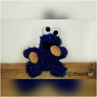 http://amigurumislandia.blogspot.com.ar/2018/08/triki-el-monstruo-de-las-galletas-gateando.html