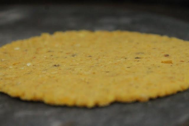 masa harina tortillas from scratch msmarmitelover.com