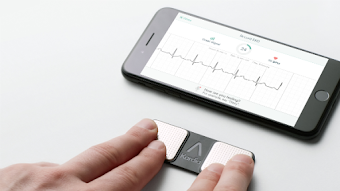 تطبيق جديد يمكن من توقع الأزمات القلبية وتفاديها بكل فعالية