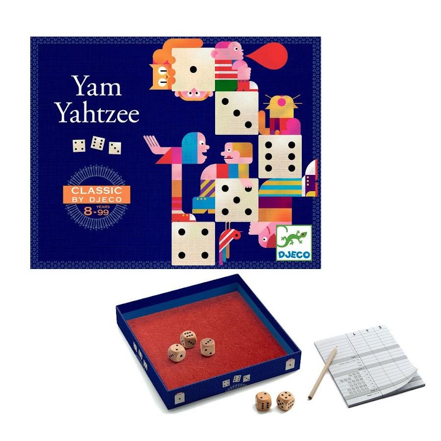 dados-yam-yahtzee-djeco
