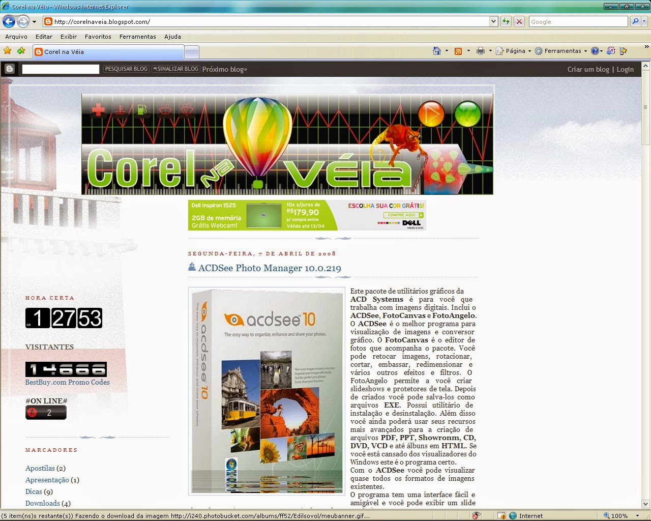 Facebook Caneca Personalizada Coreldraw e Photoshop