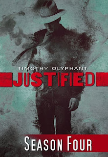 مسلسل Justified الموسم الرابع مترجم كامل مشاهدة اون لاين و تحميل  Justified-fourth-season.5002