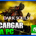 Dark Souls 3 PC Full Español